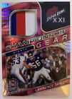 Top 10 Lawrence Taylor Football Cards 29