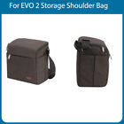 Drone Case Storage Bag Travel Carry Pouch Shoulder Box For EVO 2 2 Pro Dual