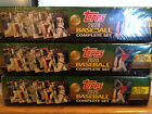 2021 Topps Baseball Complete Factory Set Cards 25