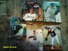 Top 10 Billy Wagner Baseball Cards 29