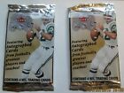 2000 Fleer Greats of the Game Baseball Cards 19