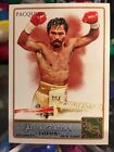 Top 10 Manny Pacquiao Boxing Cards 19