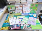 21 GIRL SCOUTS LEADERSHIP BROWNIE GUIDE HANDBOOK INTEREST PROJECTS SAFETY WISE