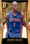 2013-14 Panini Gold Standard Basketball SP Variations Guide 35