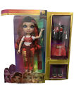 Rainbow High Ruby Anderson Red Fashion Doll New In Stock 2020