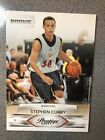 Top 10 Stephen Curry Rookie Cards 16