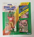 1992 NFL Starting Lineup Figure JERRY RICE 49ers