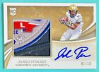 eBay Offering FREE Sports Card and Memorabilia Listings 12