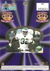 Ricky Watters Football Cards, Rookie Cards and Autographed Memorabilia Guide 25
