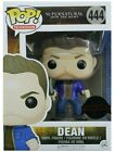 Ultimate Funko Pop Supernatural Figures Gallery and Checklist 39