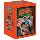 Dukes of Hazzard The Complete Series Seasons 1-7 Collection DVD Box Set Sealed