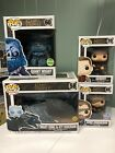 Ultimate Funko Pop Game of Thrones Figures Checklist and Guide 133