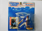 HENRY RODRIGUEZ MONTREAL EXPOS 1997 STARTING LINEUP