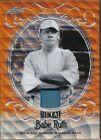 2019 Leaf Metal Babe Ruth Collection Baseball Cards - Special Edition Box 10