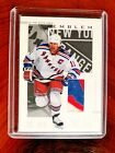 Mark Messier Cards, Rookie Cards and Autographed Memorabilia Guide 10