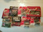 Johnny Lightning Mixed lot 1984 Camaro Z28 Corvette ZR 1 Pace Car Bad News More