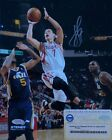 Jeremy Lin Cards, Rookie Cards and Autographed Memorabilia Guide 64