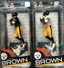 2015 McFarlane NFL 37 Sports Picks Figures - Out Now 15