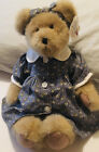 BOYDS COLLECTION PLUSH