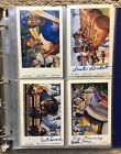 Josh Gibson Cards and Autographed Memorabilia Guide 16