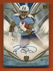 2014 Topps Supreme Football Cards 49