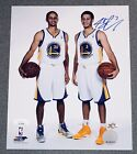 Stephen Curry Rookie Cards and Autograph Memorabilia Guide 71