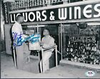 Monte Irvin Cards, Rookie Card and Autographed Memorabilia Guide 31