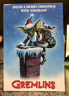 NECA Gremlins Christmas Ultimate Santa Stripe AND Gizmo 7 Action Figure IN HAND