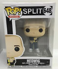 Funko Pop Split Vinyl Figures 14