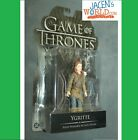 YGRITTE FIGURE GAME OF THRONES 3.75