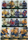 2012-13 Upper Deck The Cup Hockey 11