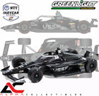 GREENLIGHT 11102 118 2020 20 ED CARPENTER USSF SPACE FORCE INDYCAR