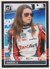 2018 Donruss Racing Variations Guide and Gallery 57