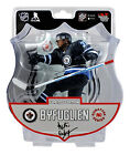 Dustin Byfuglien to Sign Free Autographs at 2011 NHL Draft 4