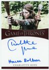 2020 Rittenhouse Game of Thrones Complete Series Trading Cards 29