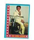 1974 Topps Evel Knievel Trading Cards 15