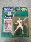 NFL : Starting Lineup - *TIM COUCH* - Cleveland Browns - 2000 Football - NEW