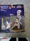 MLB : Starting Line Up - *Tino Martinez* - 1999 New York Yankees - Hasbro - NEW