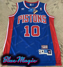 Detroit Pistons Collecting and Fan Guide 4