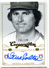 Top 10 Steve Carlton Baseball Cards 25