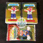 2013 Topps Garbage Pail Kids Chrome Original Series 1 Trading Cards 5