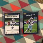 Top Dallas Cowboys Rookie Cards of All-Time 67