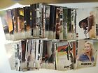 2014 Cryptozoic Walking Dead Season 3 Part 2 Trading Cards 9