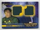 2014 Upper Deck Guardians of the Galaxy Trading Cards 59