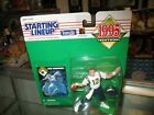 STAN HUMPHRIES SAN DIEGO CHARGERS VINTAGE 1995 STARTING LINEUP FIGURE Mint