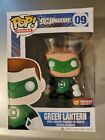 Ultimate Funko Pop Green Lantern Figures Checklist and Gallery 32