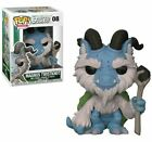 Ultimate Funko Pop Monsters Wetmore Forest Vinyl Figures Guide 36