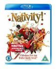Nativity BLU RAY NEW BLU RAY EO51450