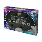 2019-20 Upper Deck Black Diamond Hockey Hobby Box