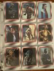 2015 Topps Star Wars Revenge of the Sith 3D Widevision Trading Cards 26